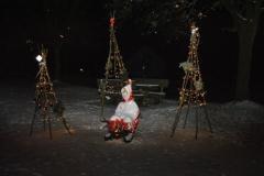 2018-12-21_Weihnachtsfeier_2