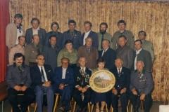 fs-25jaehriges-1982