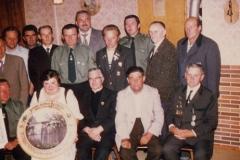 fs-ehrungen-20-jahre-1977