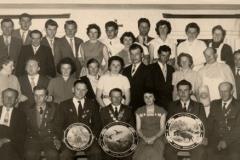 fs-koenigsfeier-1959