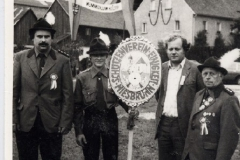 fs-schuetzentafel-1982