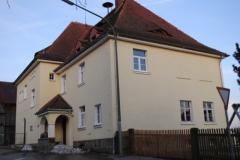 03-schuetzenhaus