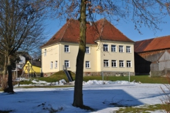 2015-02-21_Weissbier_1