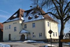 2015-02-21_Weissbier_2