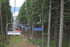 2019-09-07-CZ-Krumau_38
