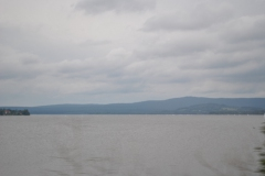 2019-09-07-CZ-Krumau_40