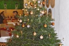 2019-12-20-Weihnachtsfeier_5