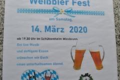 2020-03-14-Weissbier-ausgefallen_1