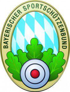 BSSB_Logo-228x300