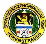 grenzgau_158