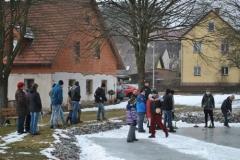 20128-0304_Eisstockschiessen_1