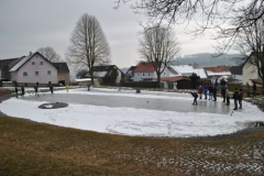 20128-0304_Eisstockschiessen_16