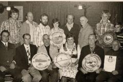 fs-koenigsfeier-1976