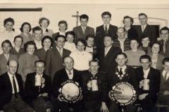 fs-miesbrunn-koenigsfeier-1958