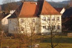 04-schuetzenhaus