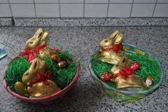 2020-04-03-Ostern-ausgefallen_1