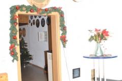 2019-12-20-Weihnachtsfeier_4