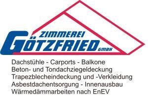 Kopf_Goetzfried