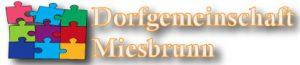 Logo_Dorfgemeinschaft_Miesbrunn